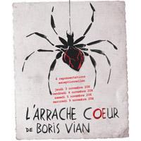 boris-vian-arrache-coeur